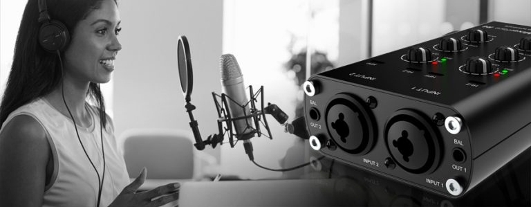 How to Record Samples with MixerFace