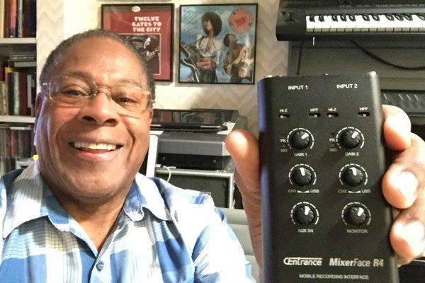 Don-Lewis-MixerFace-600x400_2