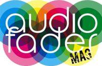 Audio-Fader-logo
